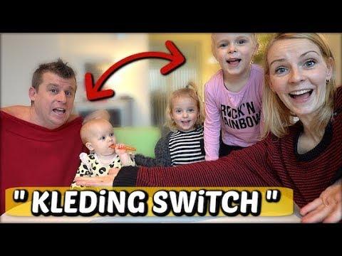GRABBEL BOX CHALLENGE ( Jullie bepalen de opdrachten 😱) | Bellinga Familie Vloggers #1233