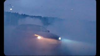 KOLA - QA BONE ( Official Music Video )
