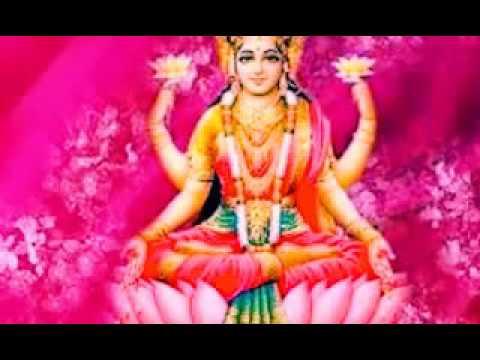 💗the-best-maha-lakshmi-mantra-सर्वोत्तम-महा-लक्ष्मी-मंत्र-धन-नौकरी-शादी-सफलता-हेतु