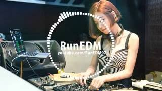 Video Mp3 Download DJ Soda Korea 2016 Best of EDM   New Electro House  Mashup  Boo download MP3, 3GP, MP4, WEBM, AVI, FLV Agustus 2017