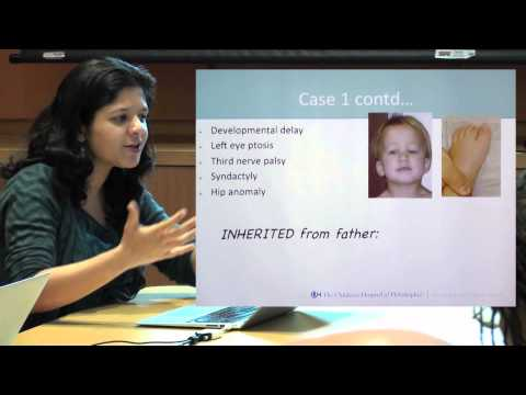 Genomic Testing: Promises and Challenges