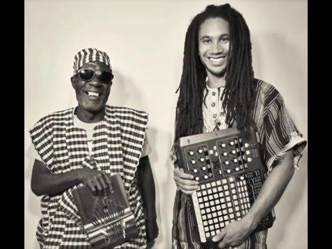 Kondi Band - Belle Wahallah