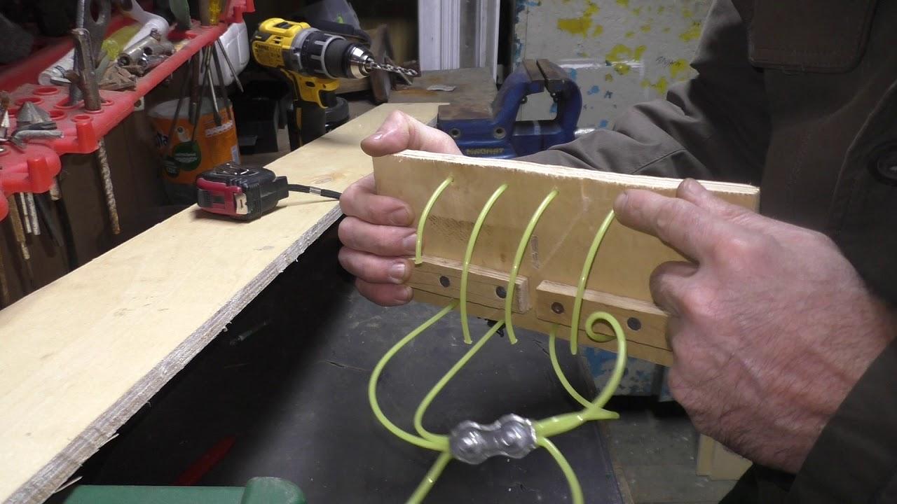 Как сделать капкан для крыс фото 431