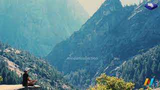 Relaxing Music   for Strees relief  Meditation Spa Yoga Sleep
