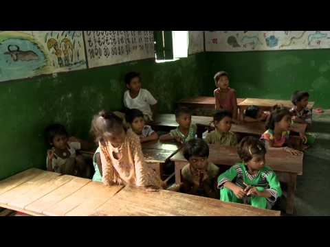 Planning lessons: Lower Primary Language and Literacy (Assamese commentary)