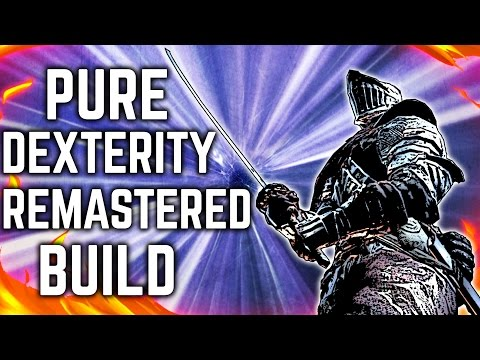 Strength Faith Build Dark Souls  Pve