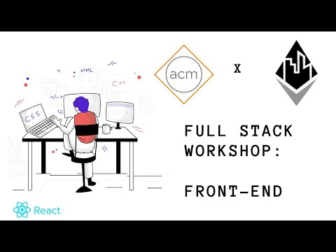 acm-utd-and-utd-blockchain-front-end-workshop