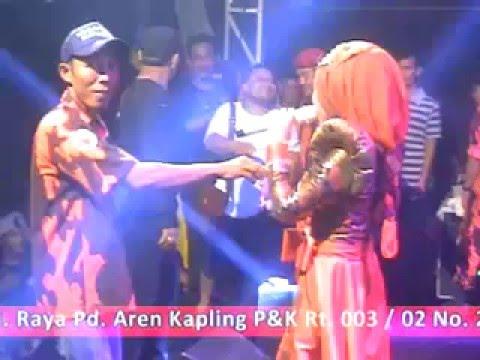 familys group selvi anggraini lagu teman biasa by khuple