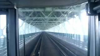 02日本大阪關西機場jr線