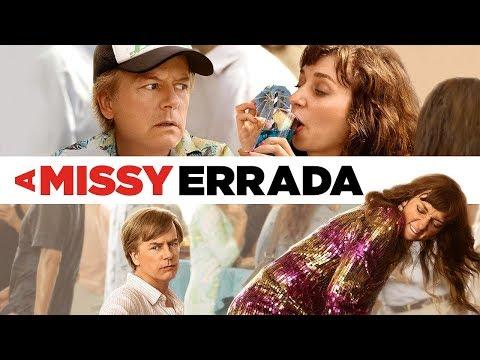 A Missy Errada   Trailer   Dublado (Brasil) [4K]