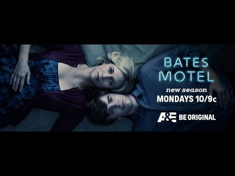 Bates Motel Season 2 Ep 3