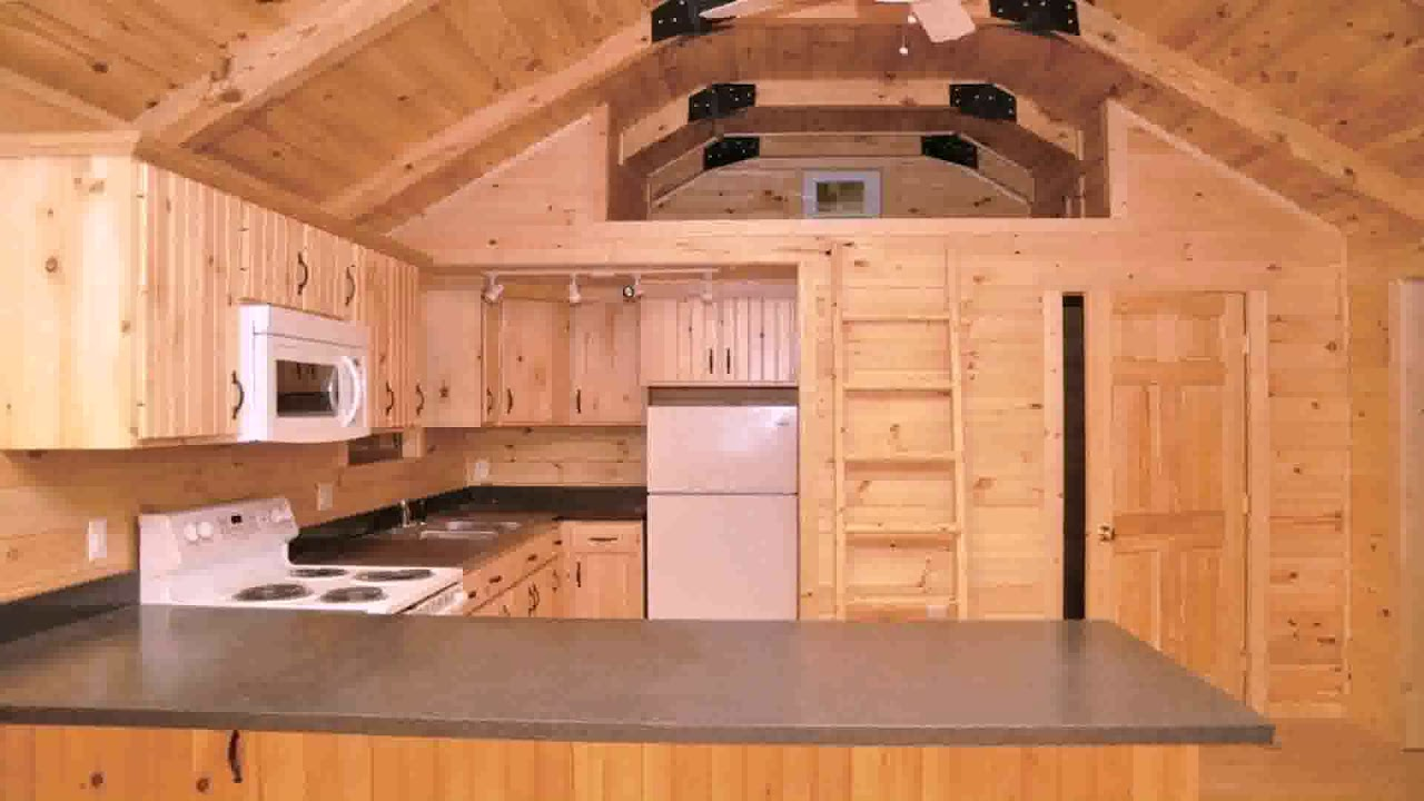 Tiny House Floor Plans 12x24 Gif Maker Daddygif See