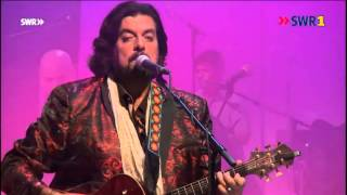 Alan Parsons Project - Don