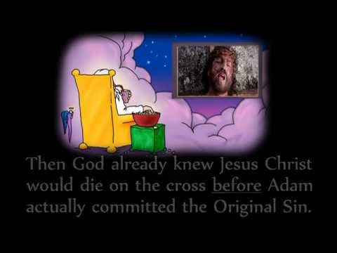 laminin:-proof-god-exists-...and-he's-a-christian!