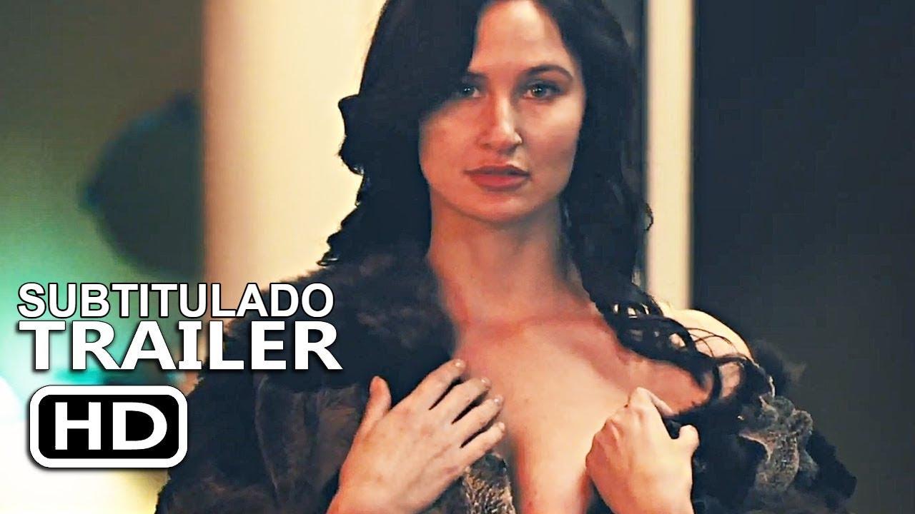 Peliculas De Porno Comedia porno (2020)   tráiler oficial subtitulado   terror y comedia