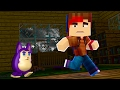 Minecraft TattleTail Minecraft TattleTail TATTLETAIL WANTS TO KILL ME Minecraft Roleplay mp3