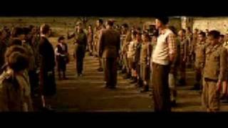 The Great Water (2004) Golemata Voda - Trailer