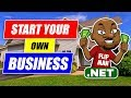 How To Start a Business Flipping or Wholesaling Houses Step by Step for Beginners | FlipMan.net