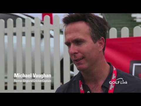 Michael Vaughan on the Ashes whitewash