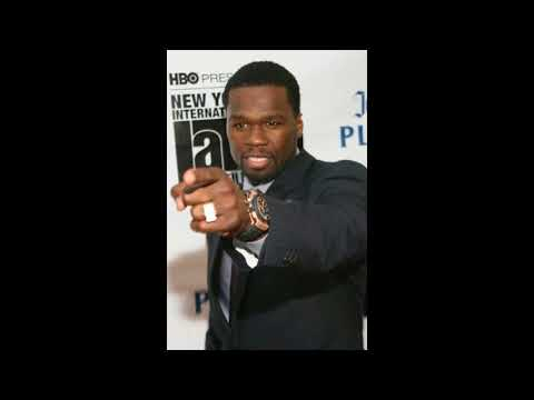 Did 50 Cent song 'On Something' sound like  PineappleCITI 'Rose Colored'?
