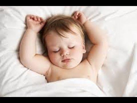 Inilah !!! 5 Penyebab Keringat Berlebihan Pada Bayi Mp3