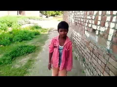 Kismat Badalti Dekhi Mai New Heart Touching Video