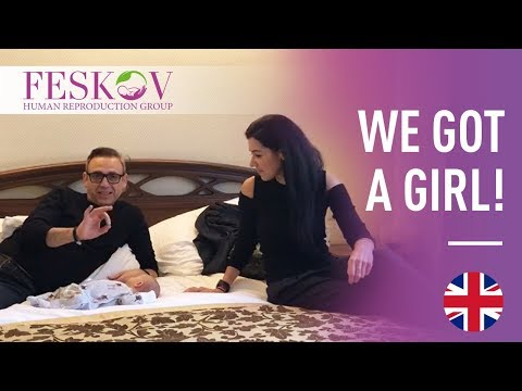 reviews-on-the-feskov-human-reproduction-group:-a-couple-from-the-uk-had-a-daughter!