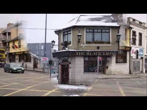 Inchicore - Dublin
