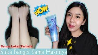 Download lagu Review Jujur Kedas Beauty Body Serum | Kedas Beauty Produk Lokal | Part 1 | Nayoo