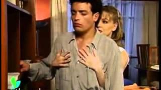 "Telenovela ""La Sombra del Otro"" - Capítulo 19"