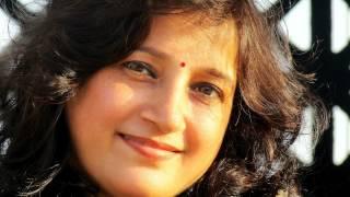 Yaar mera - khuda wohi hai by kavita seth
