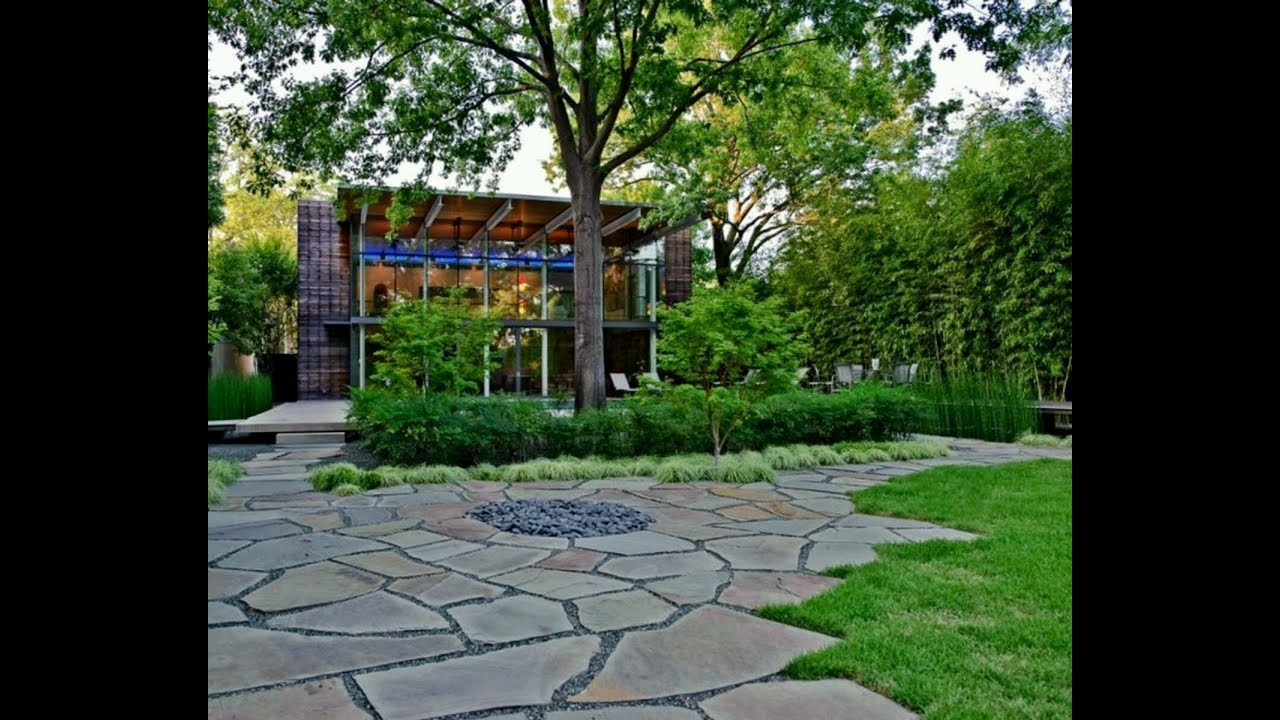 Small Garden Design Ideas - Landscaping and Home Garden Plans | Home Garden  Design Ideas