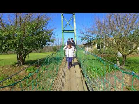 Oewerzicht -Greyton (Western Cape)