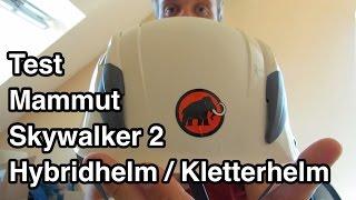 MAMMUT Skywalker 2 black od 34.90€ 😊. NajNakup.sk c7ad420d83d