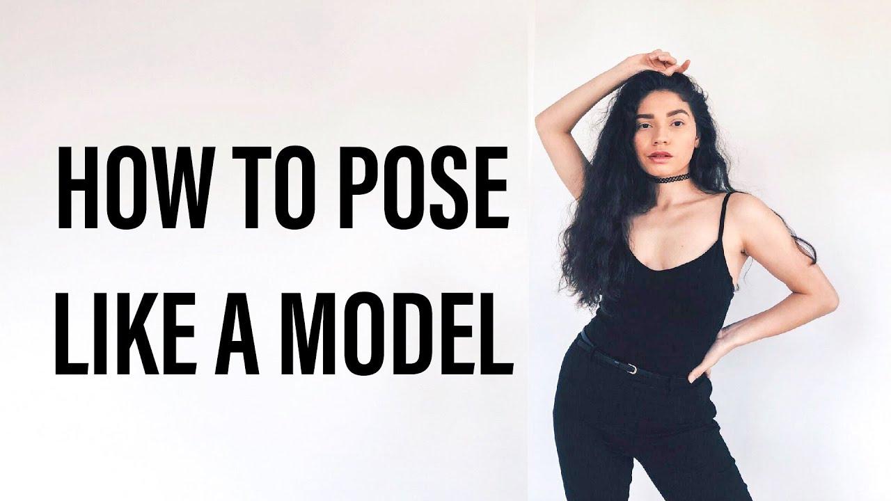Frauen fotoshooting posen Fotoshooting Ideen