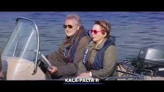 Kala-Palta 2018