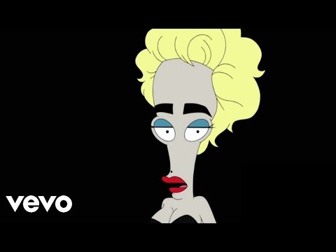 Hayley Don't Preach - Roger Smith Solo (Official Video)