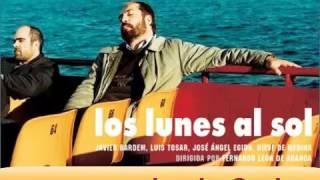 Video Los lunes al sol - Los lunes al sol - Lucio Godoy download MP3, 3GP, MP4, WEBM, AVI, FLV Januari 2018