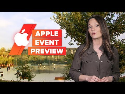 Apple March 25 event: What's coming? | The Apple Core Mp3