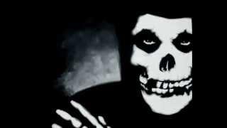 Misfits - In The Doorway + Lyrics