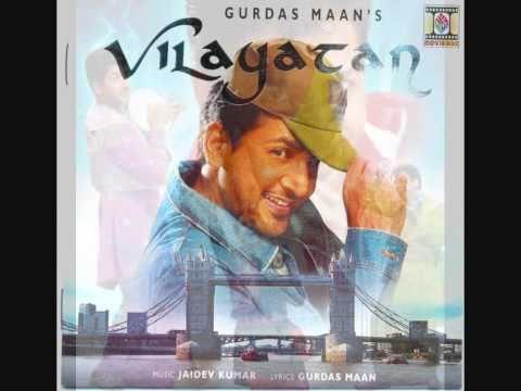 Download Sarbans Daaniyaan Ve Mp3 Song Ringtones …