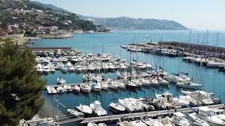 🌹🌹🌹Новая вилла, новое счастье в Бордигера  - Недвижимость в Италии