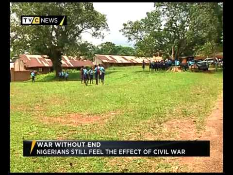 WAR WITHOUT END -