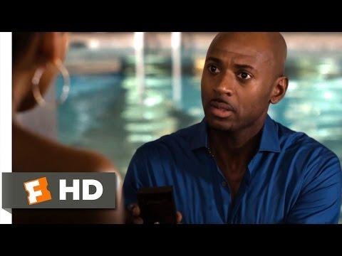 Think Like a Man Too (2014) - Marry Me Scene (8/10) | Movieclips