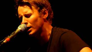 Ben Howard - The Wolves (Live: O2 Shepherd