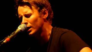 Ben Howard - The Wolves (Live: O2 Shepherd