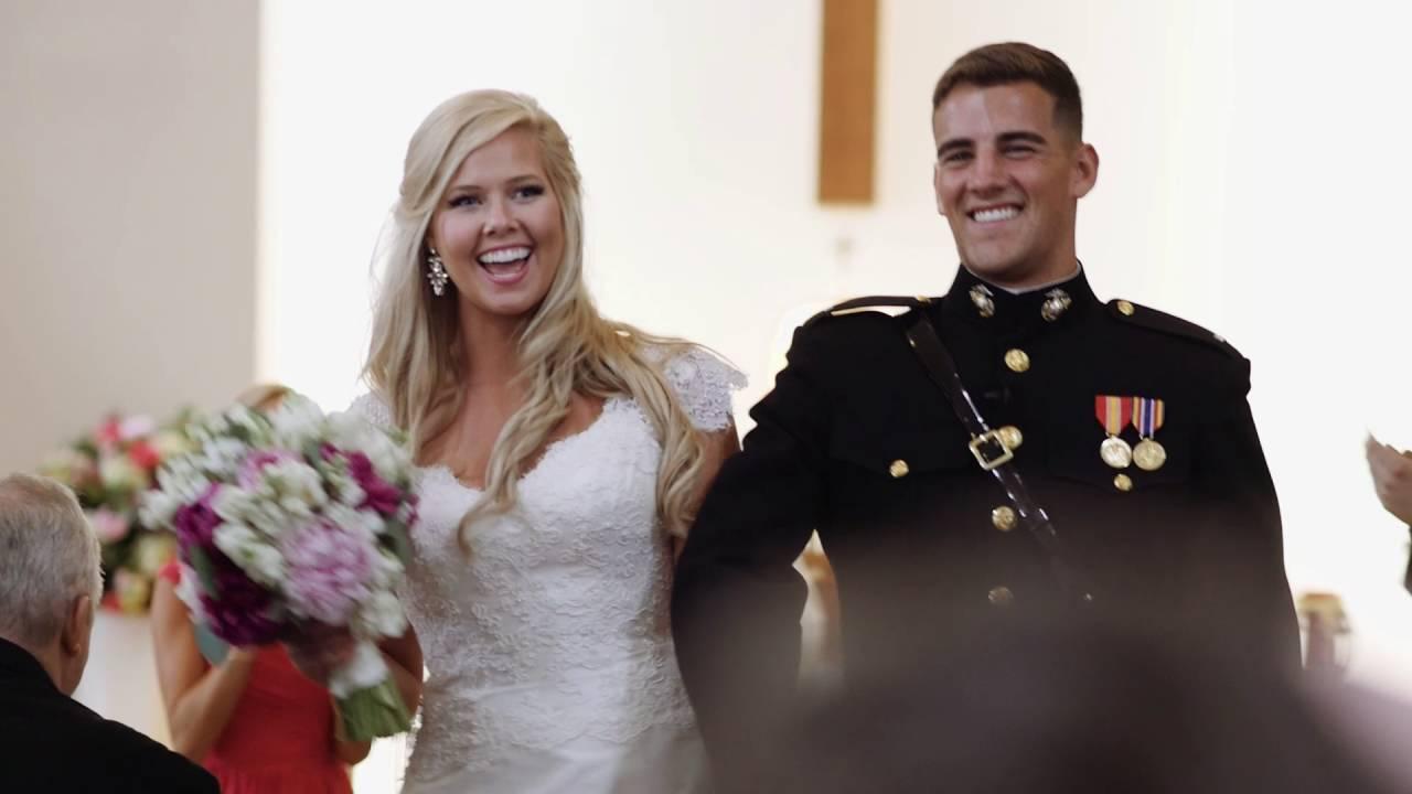 4 Kickass Father Of The Bride Speech Examples Wedding