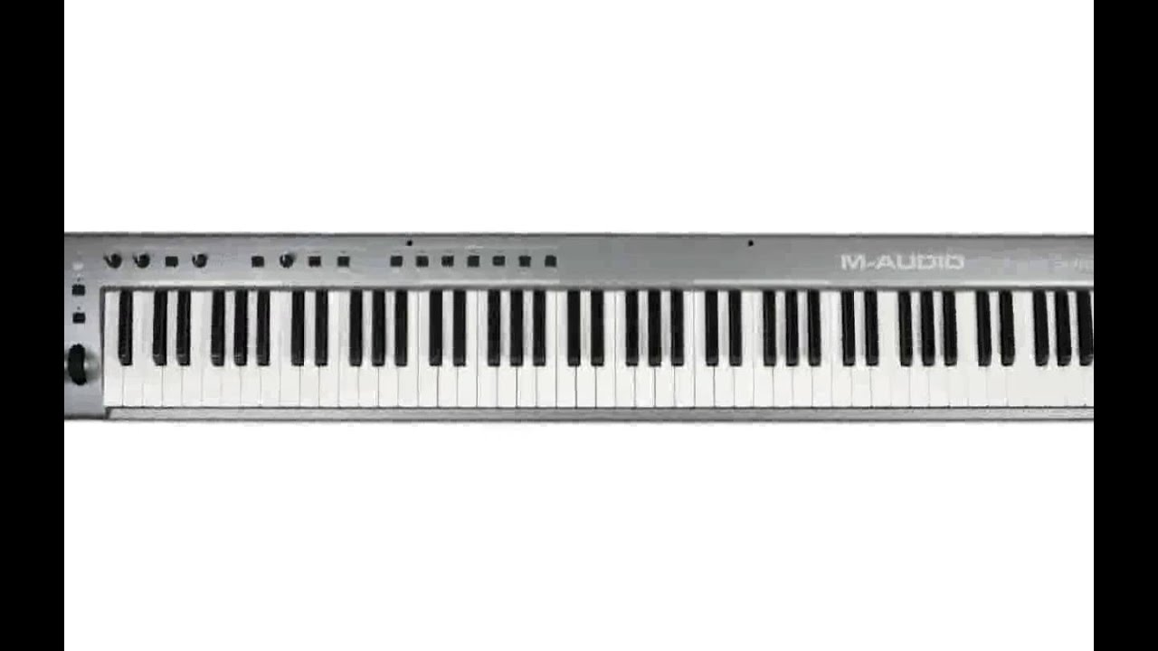 88 Key Piano Keyboard Diagram Two Stages Of Photosynthesis Pictures Keys Layout Rock Cafe Www Imgkid Com The Image