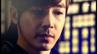 Tal Tal and Seung Nyang (TalNyang) - Say Something ver.2