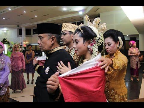 0877-0115-7774 Panduan Temu Manten, Panggih Adat Jawa